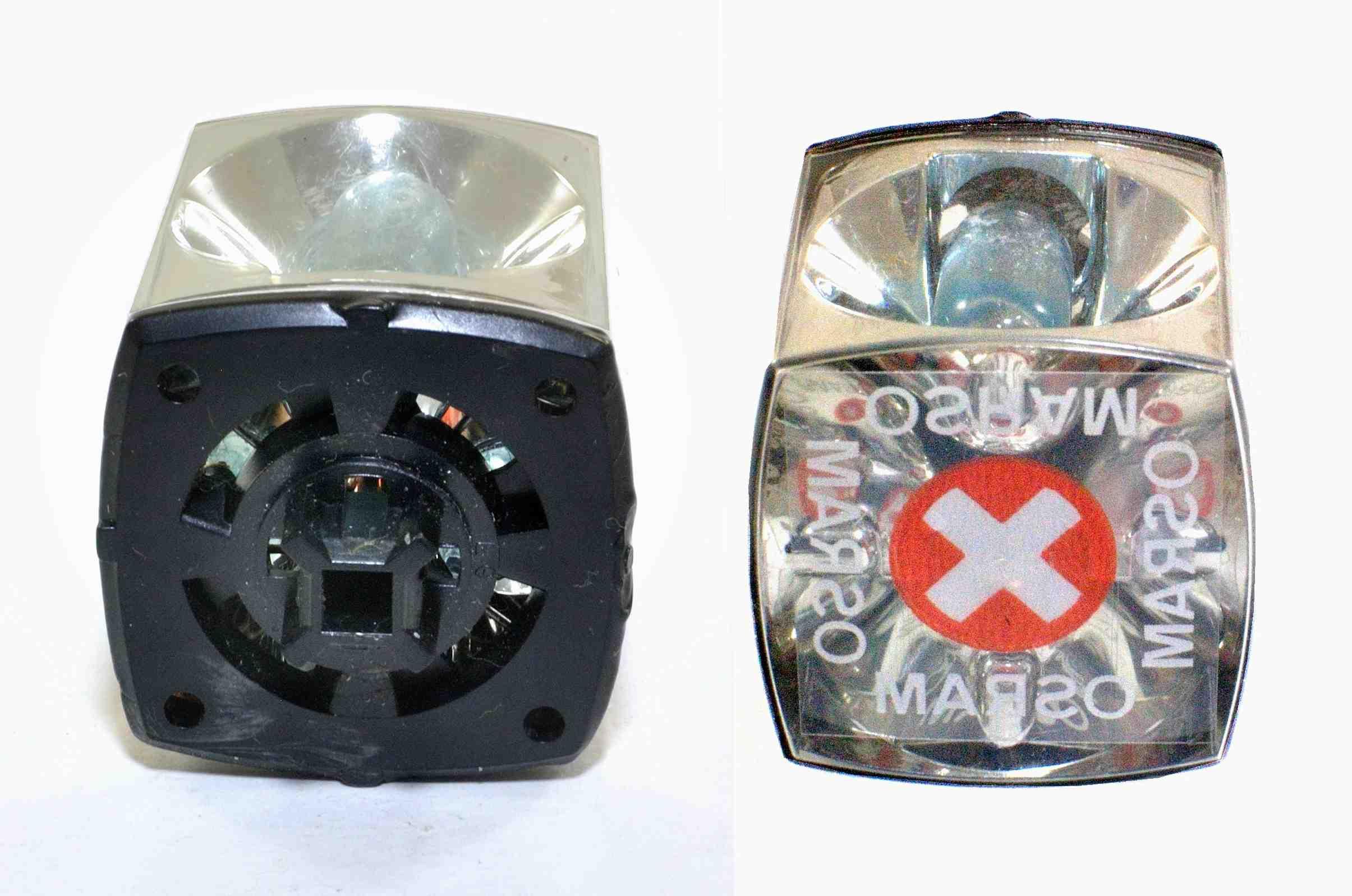 Comment choisir la puissance d'une ampoule LED?