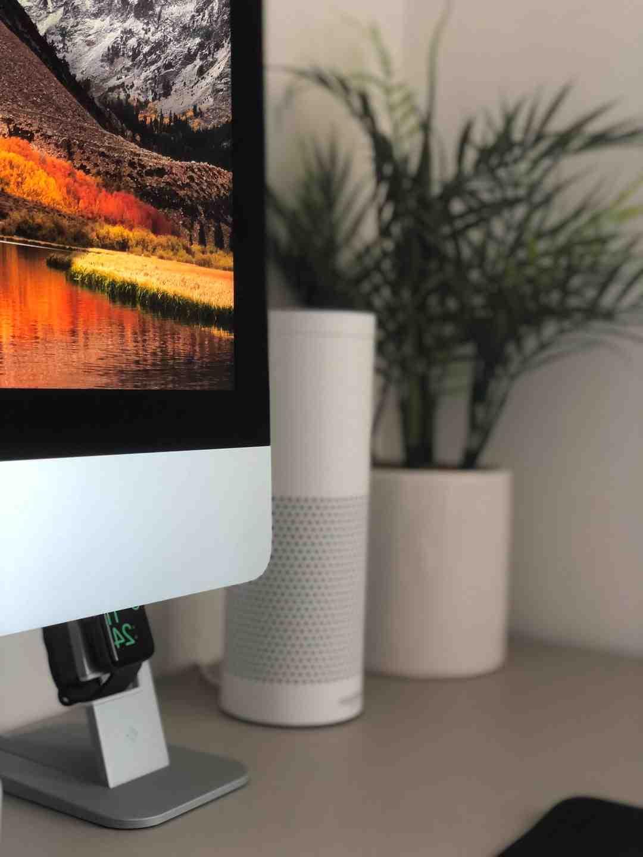 Comment connecter l'ampoule Philips Hue à Alexa?