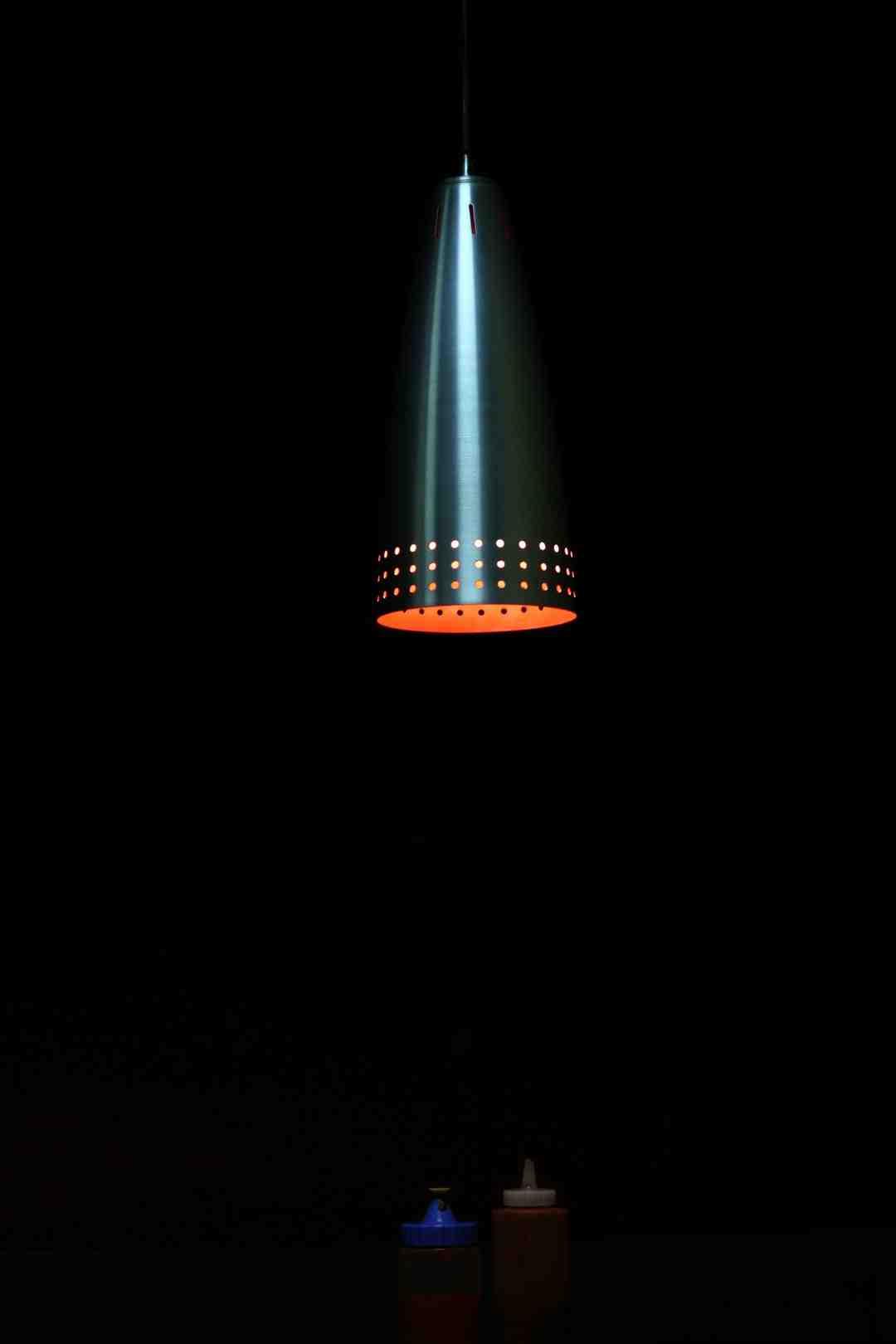 Comment savoir si une LED est défectueuse?