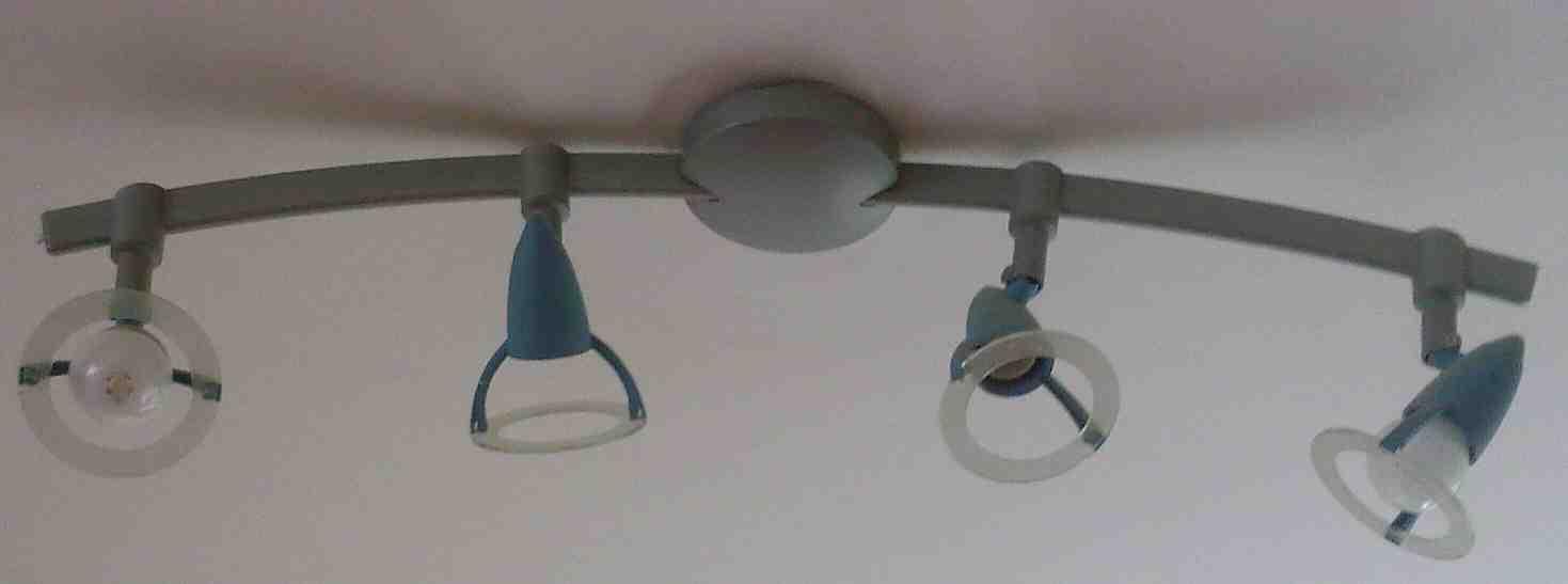 Comment savoir si une ampoule LED est grillée?