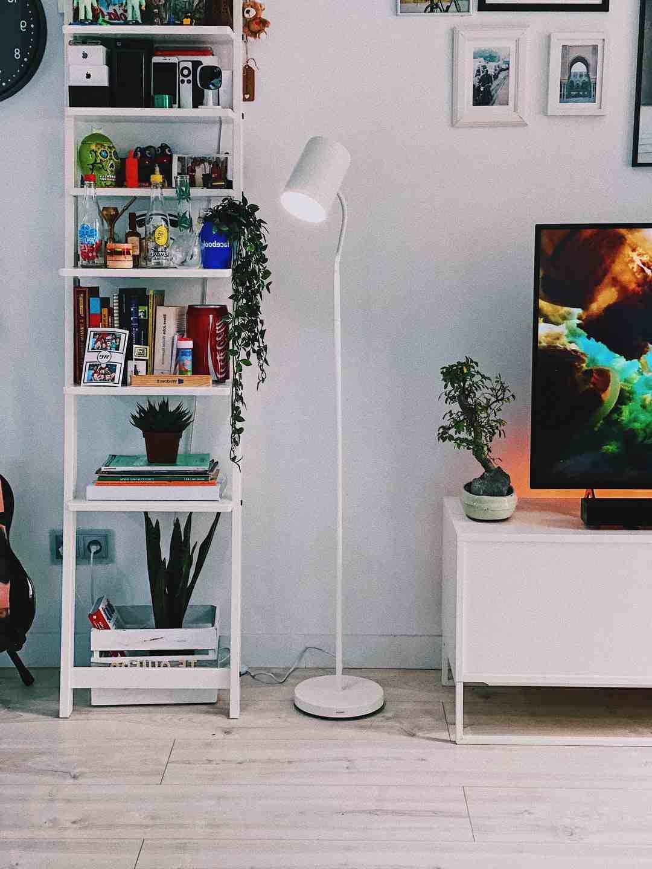 Comment synchroniser Philips Hue avec le téléviseur?