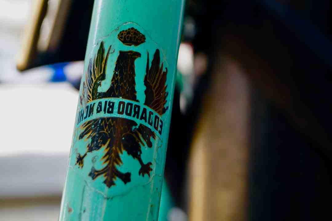 Quel est le meilleur vélo léger?