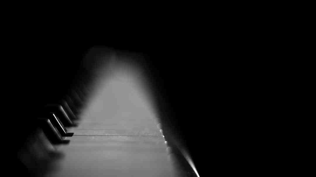 Quelle lampe LED pour peinture semi-permanente?