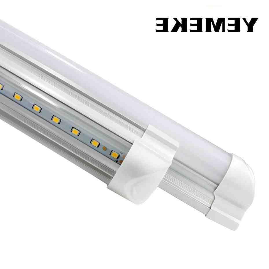 Qui a conçu l'ampoule fluocompacte?