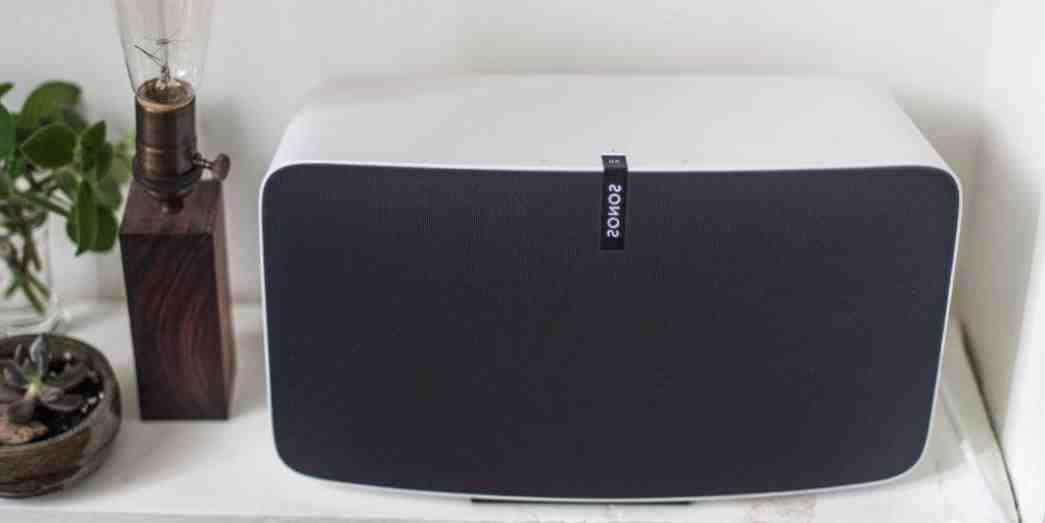 Comment connecter ma TV en Bluetooth ?