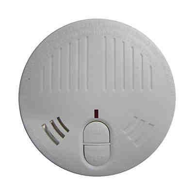 Pourquoi le détecteur de fumée se déclenche sans raison ?