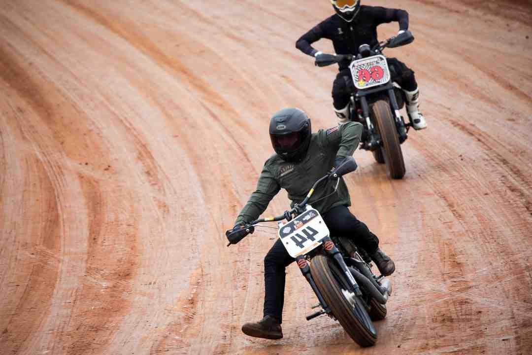 Comment changer une batterie Harley Davidson avec alarme ?